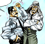 Cairo policemen day manga.png