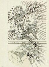 Uj-2014-05-p018.jpg