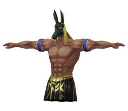 DR STAND3 Anubis.png