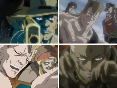Episode 6 OVA.png