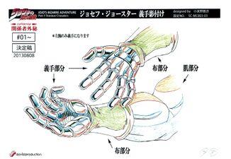 Oldseph anime ref (5).jpg