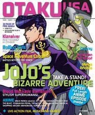 Otaku USA Magazine October 2016 Cover.jpg