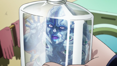 Aqua trapped bottle.png