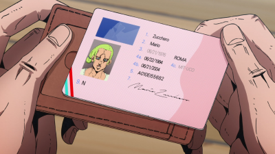 Zucchero license.png