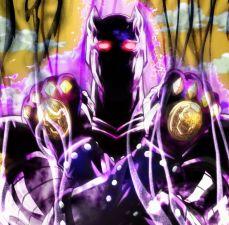 Killer Queen shadowed.jpg