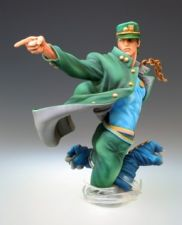 Jotaro-green-SFAC.jpg