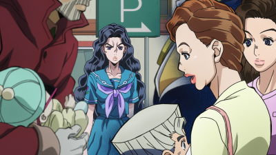 Yukako mad about Ayana and mom.png