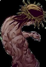 Jesus Infobox Manga.PNG
