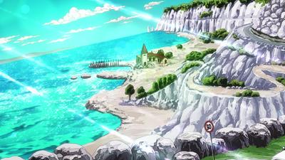 Costa smeralda anime.png