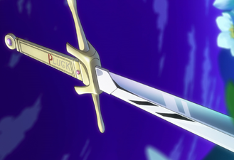 Luck & Pluck Anime Infobox.png