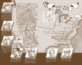 Steel Ball Run route.png