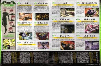 Animedia July 2015 Pg. 68&69.png