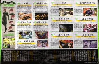 Animedia July 2015 Pg. 68&69.png