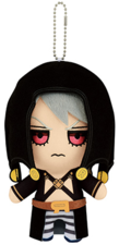 Risotto Tomonui.png