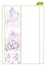 Unknown APPP Part1 Storyboard-1.png