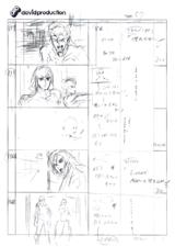 GW Storyboard 35-2.png