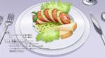 Caprese Salad.png