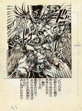 Wj-1989-14-p163.jpg