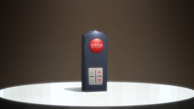 TSKR9 Stop Button.png