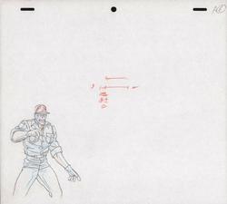 OVA Ep. 8 11.13-2.png