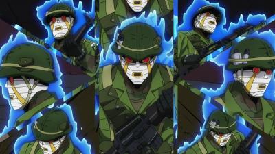 Bad Comapny Anime.png