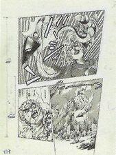 Wj-1993-8-p174.jpg