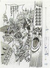Wj-1994-35-p133.jpg
