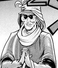 BT Grandma Manga Infobox.jpeg
