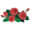 PPPDecoStickerRedRose.png