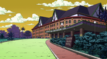 Morioh grand hotel anime.png