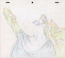 OVA Ep. 9 19.37.png