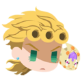 Giorno6PPP.png