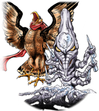 Horus Appearance.png