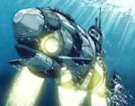 Avdol's Submarine.png