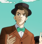 Ring Announcer Anime.png