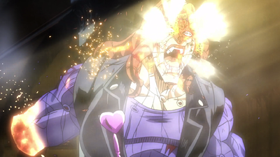Vanilla ice death anime.png