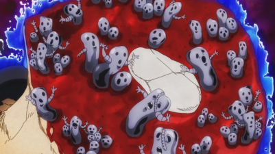 Inside Rice's Foot.png