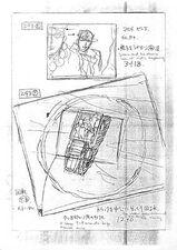 OVA-08-SB-p97.jpg