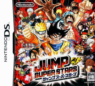 Jump Super Stars Cover.jpg