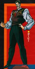 Daniel J. D'arby 1993 OVA C-Concept.png