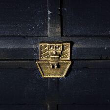 Sentinel Dio Coffin 5.jpg