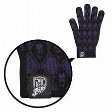 Sentinel Kira Gloves 4.jpg