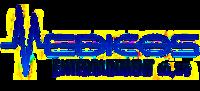 Medicos Logo Two.png