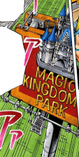 Magic Kingdom.png