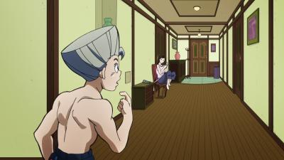 Ayana asks Koichi what's wrong.png