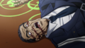 Ryohei's death.png