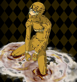 Giogio11.png