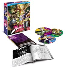 Jojo Season 1 BD set (French).jpg