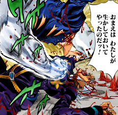 Pucci almost dies.png