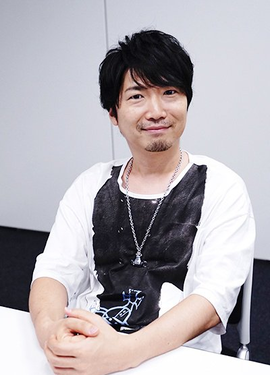 Katsuyuki Konishi 2020.png